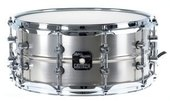 GRETSCH SNARE DRUM SIGNATURE SERIES