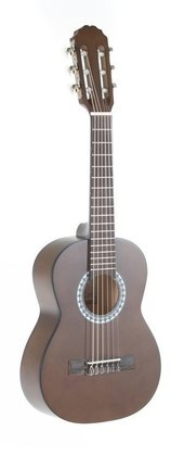 PURE GEWA CLASSICAL GUITAR BASIC