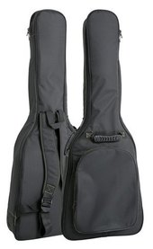 PURE GEWA GUITAR GIG BAG TURTLE SERIES 110