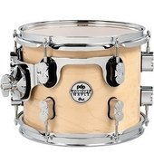PDP BY DW TOM CONCEPT MAPLE