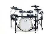 GEWA MADE IN GERMANY E-DRUM SET G9