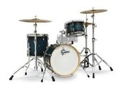GRETSCH SHELL SET RENOWN MAPLE