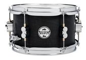 PDP BY DW SNARE DRUM BLACK WAX