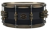 PDP BY DW SNARE DRUM 20TH ANNIVERSARY SNARE