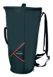 GEWA GIG BAG FOR DJEMBE PREMIUM