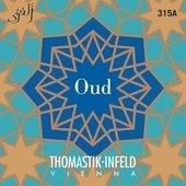 THOMASTIK-INFELD OUD STRINGS