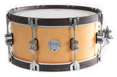 PDP BY DW SNARE DRUM CLASSIC WOOD HOOP