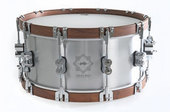 PDP BY DW SNARE DRUM CONCEPT SELECT