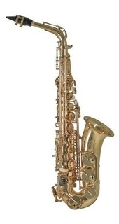 CONN EB-ALT SAXOFOON AS501