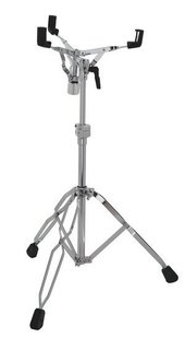 DRUM WORKSHOP SNARE STAND 3000 SERIES