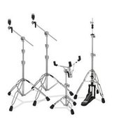 DRUM WORKSHOP HARDWARE PACK 3000 SERIES