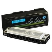 LEE OSKAR HARMONICA MELODY MAKER