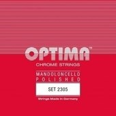 OPTIMA STRUNY PRO MANDRIOLU