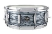 GRETSCH SNARE DRUM RENOWN MAPLE