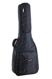 GEWA GITARREN GIG BAG CROSS 30