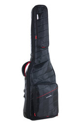 GEWA FUNDA DE GUITARRA CROSS 30