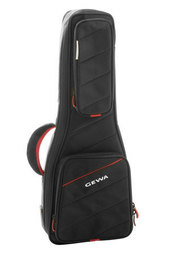 GEWA UKULELE GIG BAG CROSS
