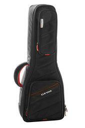 GEWA GIG BAG UKULELE CROSS