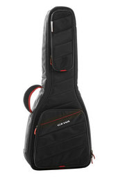 GEWA GIG BAG FOR UKULELE CROSS