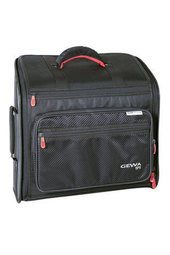 GEWA ACCORDEON GIG BAG SPS