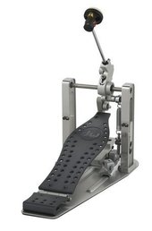 DRUM WORKSHOP PEDAL DIRECT DRIVE