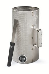 LATIN PERCUSSION GUIRO ULTRA PRO MERENGUE