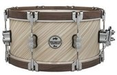 PDP BY DW SNARE DRUM CONCEPT CLASSIC LTD. WOOD HOOP
