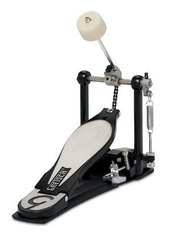 GRETSCH HARDWARE SERIE G3 PEDAL SIMPLE
