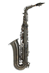 PURE GEWA EB-ALT SAXOFON ROY BENSON AS-202A