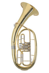 PURE GEWA BB-TENORHORN ROY BENSON TH-202