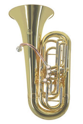 PURE GEWA TUBA EN DO ROY BENSON TB-312C