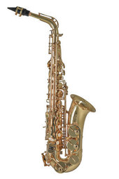 CONN EB-ALT SAXOFON AS501