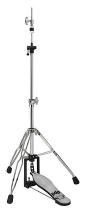 PDP BY DW SERIE 700 HI-HAT