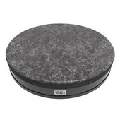 REMO WORLD PERCUSSION DRUM TABLE TOP TUNABLE