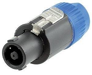 GEWA Konektor Reproduktorové propojení - Reproduktorové propojení