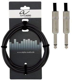 GEWA - Kabel pro nástroje mono Pro Line (6,3 mm Mono Jack - 6,3 mm Mono Jack)