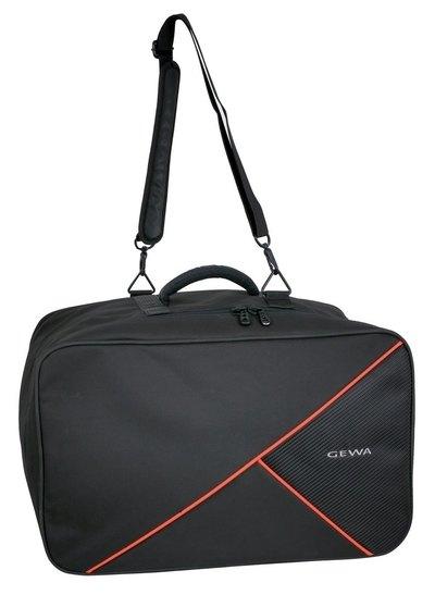 Gewa Cajon Premium Bag Lg6TmEdgIr