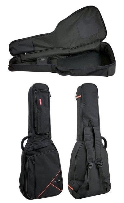 Gewa Classical 4/4 Gigbag Premium20 srGXt