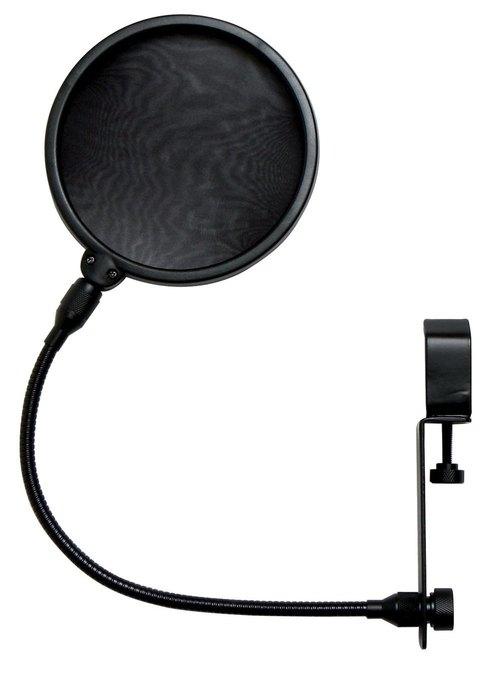 Alpha Audio Zubehör MIC filter