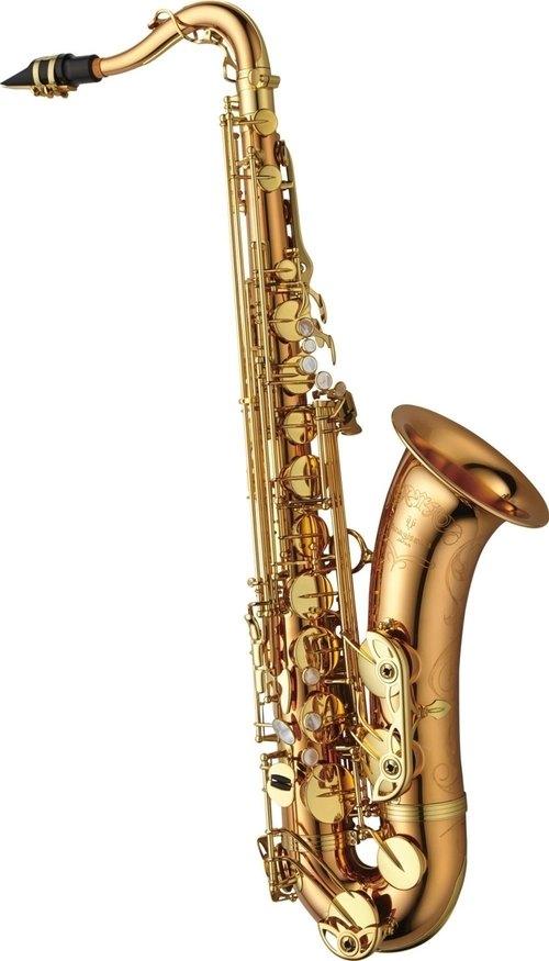 Yanagisawa Bb-Tenor Saxophon T-WO20 Elite T-WO20