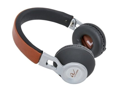 GEWA CASQUE HP FOUR