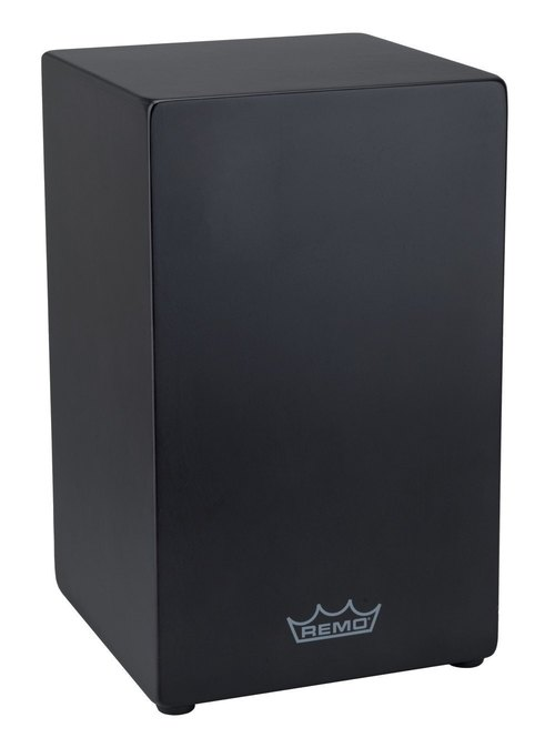 Remo Crown Percussion Cajon CR-P620-70