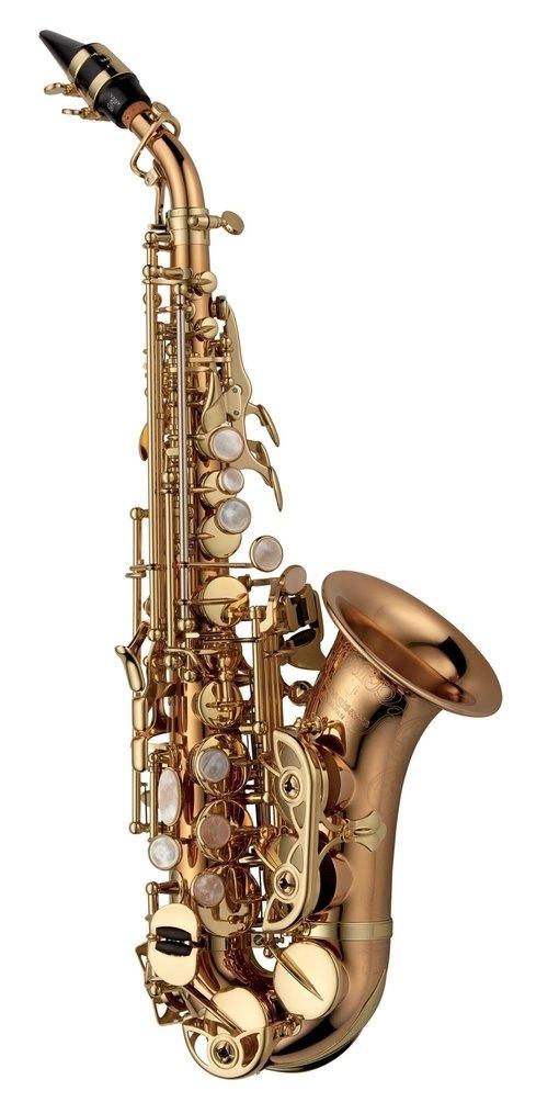 Yanagisawa Bb-Sopran Saxophon SC-WO20 Elite SC-WO20