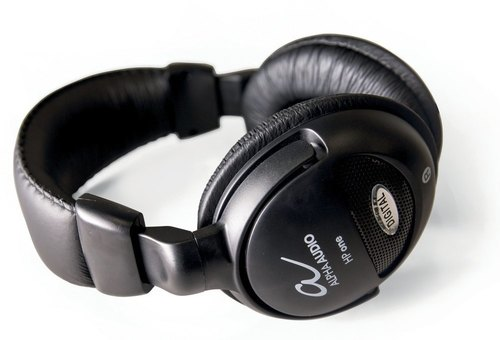 GEWA HEADPHONES HP ONE