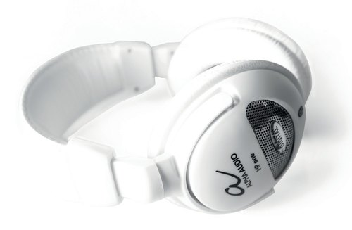 GEWA CASQUE HP ONE